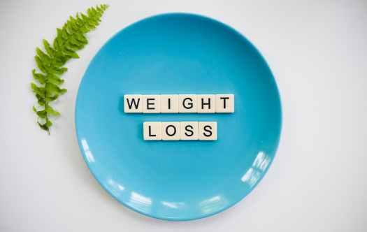 Abnehmen, Gewicht verlieren, Gewichtsreduktion