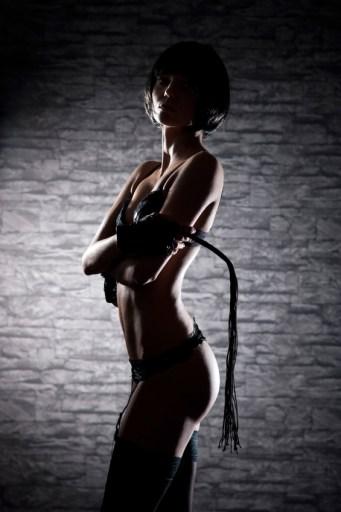 """Coaching Sexy et Hypnose érotique : Soyez Exigeante! Les,chemins des plaisirs enfin assouvis! La recherche du plaisir! Orgasmes sur commande! La communication orientée érotisme! Faire l'amour à son cerveau! Les fantasmes dirigés grâce à l'hypnose! Gérer son excitation et la montée de son plaisir grâce aux suggestions hypnotiques! Faites ressortir le """"grand fauve"""" qui dort en lui! par SB Hypnose érotique sur Paris, Bourg-La-Reine (92340), Hypnose à Fresnes, Hypnose au Plessis-Robinson, Hypnose à Montrouge ,Hypnose à Antony, Hypnose à Gentilly, Hypnose à Malakoff, Hypnose à Villejuif, Hypnose à Clamart, Hypnose à Châtenay-Malabry, Hypnose à Rungis , Hypnose au Kremlin-Bicêtre"""