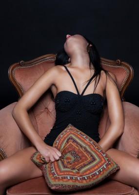 Shaff Ben Amar - Hypnose érotique - Osez et Amusez vous - Coaching sexy - Bourg-la-Reine Hypnose érotique et le Coaching Sexy : Faites vous plaisir, laissez votre imagination vous guider et osez vous amuser! Par Shaff Ben Amar de l'Institut Coaching et Inconscient, Cabinet d'Hypnose sur Bourg-la-Reine (92340), Hypnose à L'Haÿ-les-Roses (94240) ,Hypnose à Cachan (94230 ) , Hypnose à Arcueil (94110 ), Hypnose à Bagneux (92220 ) ,Hypnose à Sceaux (92330 ), Hypnose à Fontenay-aux-Roses (92260 ), Hypnose à Chevilly-Larue (94550 ) , Hypnose à Châtillon (92320 ), Hypnose à Fresnes (94260 ), Hypnose au Plessis-Robinson (92350 ) , Hypnose à Montrouge (92120 ) ,Hypnose à Antony (92160 ), Hypnose à Gentilly (94250 ), Hypnose à Malakoff (92240 ), Hypnose à Villejuif (94800 ) , Hypnose à Clamart (92140 ), Hypnose à Châtenay-Malabry (92290 ), Hypnose à Rungis (94150 ), Hypnose au Kremlin-Bicêtre (94270), Hypnose à Paris (75), Hypnose en Île de France , Hypnose à Paris (75000) , Hypnose à Boulogne-Billancourt (92100) , Hypnose à Saint-Denis (93200) , Hypnose à Argenteuil (95100) , Hypnose à Montreuil (93100) , Hypnose à Créteil (94000) , Hypnose à Nanterre (92000) , Hypnose à Courbevoie (92400) , Hypnose à Versailles (78000) , Hypnose à Vitry-sur-Seine (94400) , Hypnose à Colombes (92700) , Hypnose à Asnières-sur-Seine (92600) , Hypnose à Aulnay-sous-Bois (93600) , Hypnose à Rueil-Malmaison (92500) , Hypnose à Aubervilliers (93300) , Hypnose à Champigny-sur-Marne (94500) , Hypnose à Saint-Maur-des-Fossés (94100) , Hypnose à Drancy (93700) , Hypnose à Issy-les-Moulineaux (92130) , Hypnose à Levallois-Perret (92300) , Hypnose à Noisy-le-Grand (93160) , Hypnose à Antony (92160) , Hypnose à Neuilly-sur-Seine (92200) , Hypnose à Clichy (92110) , Hypnose à Sarcelles (95200) , Hypnose à Ivry-sur-Seine (94200) , Hypnose à Cergy (95000) , Hypnose à Villejuif (94800) , Hypnose à Épinay-sur-Seine (93800) , Hypnose à Pantin (93500) , Hypnose à Bondy (93140) , Hypnose à Fontenay-sous-Bois (941