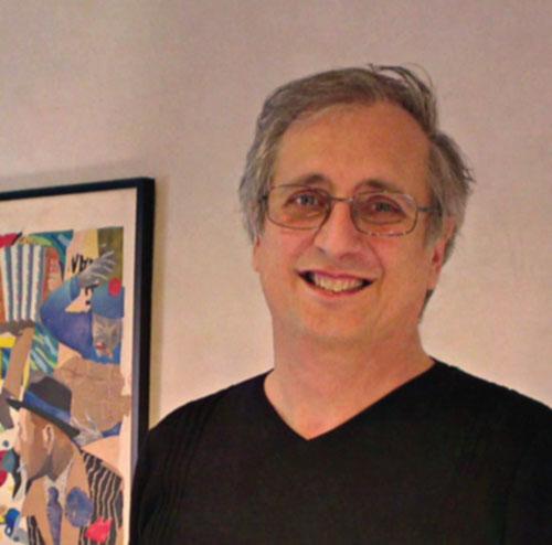 Votre hypnothérapeute, Pierre-Yves SARRAT Gers Landes Auch Dax