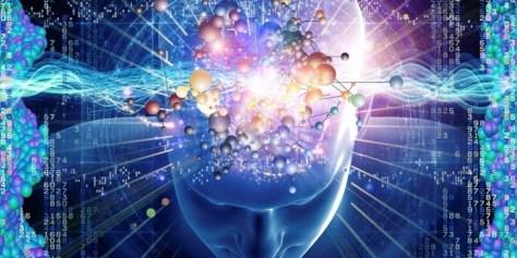Conscience-quantique