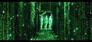 Matrix - L'univers que l'on perçoit est-il réel ?