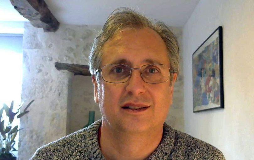 Pierre-Yves SARRAT, hypnose Landes Dax Gers Auch