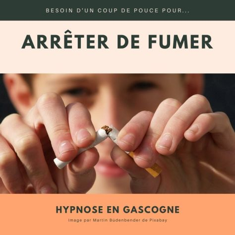 Pub pour Arrêter de fumer, soit grâce au mp3 gratuit santé de cette page soit en prenant rendez-vous.