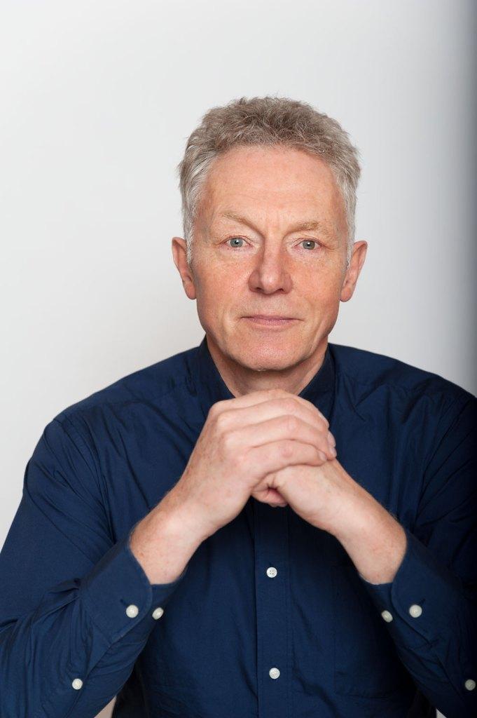 Hypnos-Master Dr. Bernd Kordts