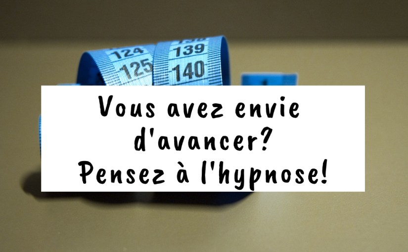Perdre du poids avec l'hypnose: les différentes solutions