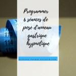 La pose d'un anneau gastrique sous hypnose