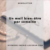 hypnose et sophrologie 76
