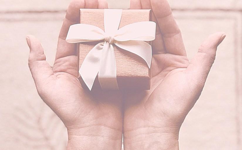 Bon cadeau sophrologie 76