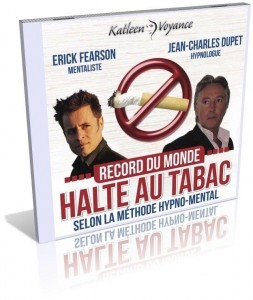 CD Record du monde halte au tabac_wordpress_google