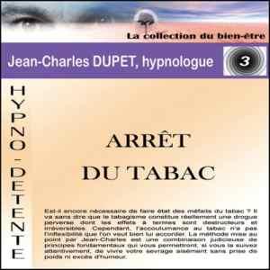 ARRET DU TABAC Vol 3