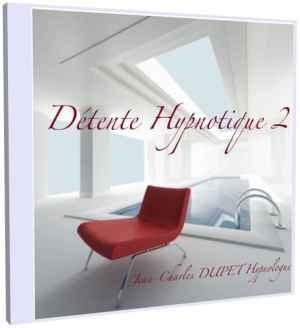 Detente hypnotique 2