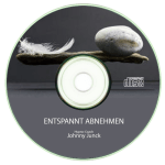 hypnose cd entspannt abnehmen