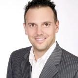 Johnny Junck hypnose trainer hypnoseinstitut deutschland