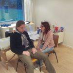 hypnose lernen hypnose ausbildung