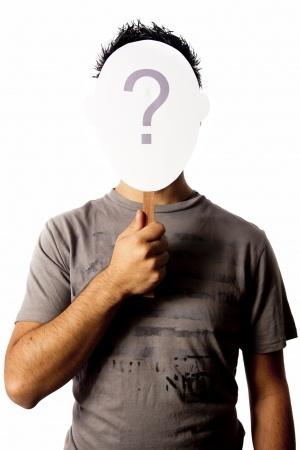 Wer bin ich überhaupt? Selbstfindung & Selbstverwirklichung