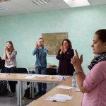 Convincer Hypnose Suggestibilität