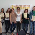 Hypnose lernen in Frankfurt