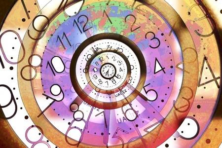 Hypnotische Regression – die Reise zum Ursprung