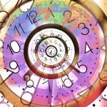 uhr hypnotische regression hypnose ursprung