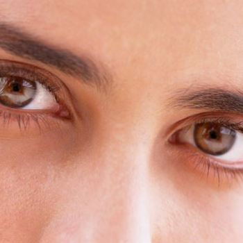 augen Hypnose Unterbewusstsein Kommunikation