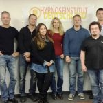 Hypnose lernen Ausbildung Köln