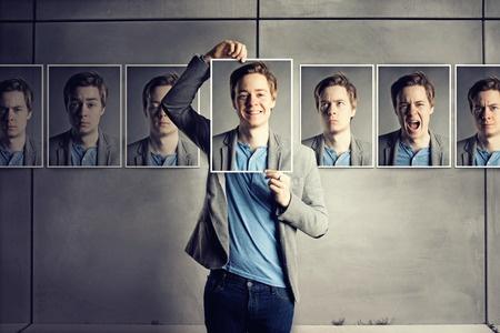 Erfolgreiches Selbstmarketing mit Hypnose und NLP
