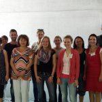 hypnose lernen regensburg ausbildung kurs seminar