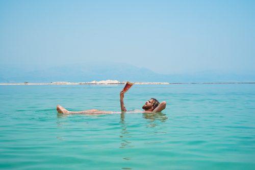 Bedeutet Hypnose Entspannung?