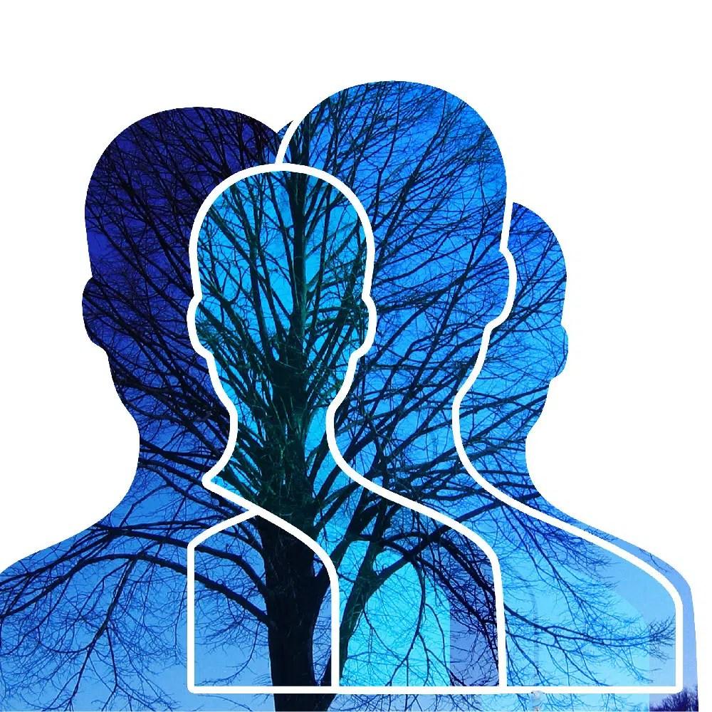 Hypnothérapeute - Domaines d'intervention