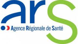 Agence Régionale pour la Santé