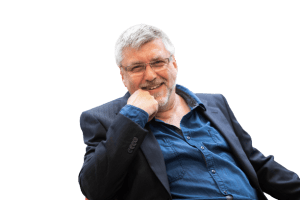 Confinement : les cabinets de psychologue en exercice libéral restent ouverts