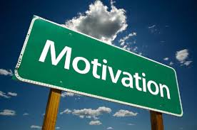 motivation panneau