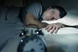 Nuits blanches ...pensez à l' hypnose
