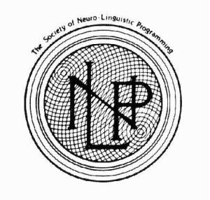 Logo Society of NLP