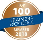 Siegel TOP100 Trainer