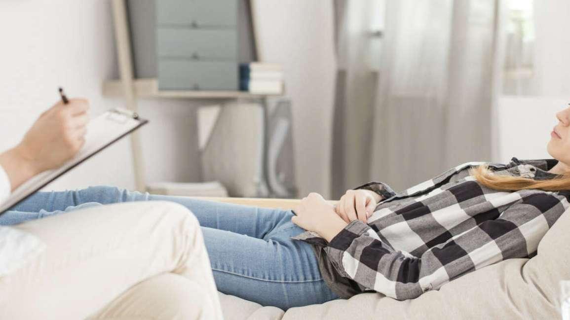 Hypnotherapie ist eine effektive Behandlung