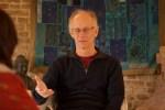Channelen opleiding. Patrick Van Buyten.