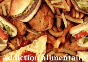 Addiction alimentaire et hypnose
