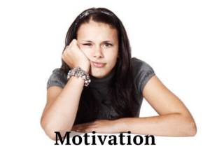 Motivation et hypnose