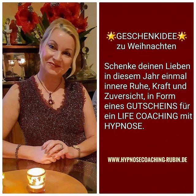 Geschenk-Gutschein bestellen | Hypnose- und Lifecoach Aachen