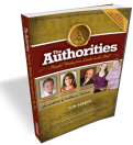 Authorities Book Cover Final 3D - 50pc (2014_07_13 11_08_00 UTC)