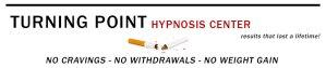 Hypnosis Denver Stop Smoking
