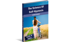 Science Of Self-Hypnosis