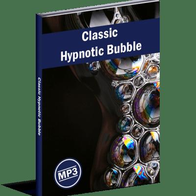 Classic Hypnotic Bubble