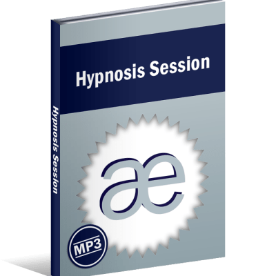 NEW Hypnosis Sessions - x 5