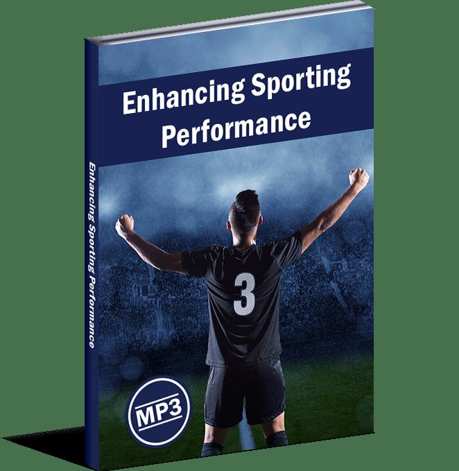 Enhancing Sporting Performance