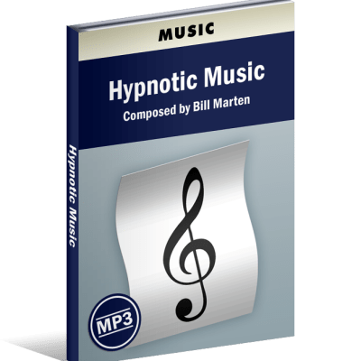 Music Hover MP3 Download
