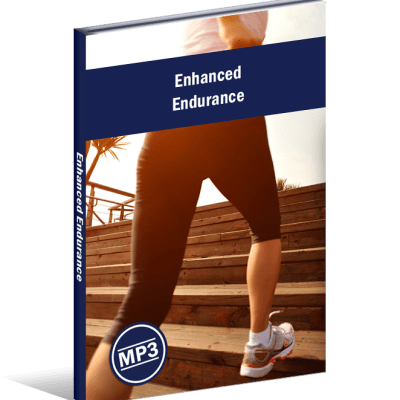 RUNNING - ENHANCED ENDURANCE