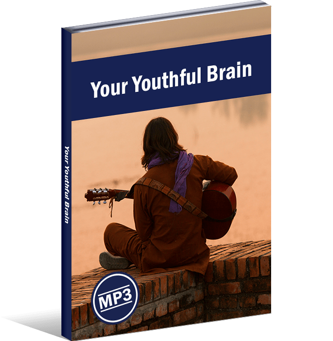 Your Youthful Brain